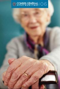 Plan-logement-senior