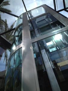 ascenseur-hydraulique