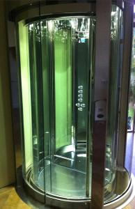 ascenseur-sans-machinerie