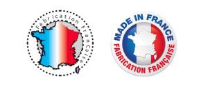 logo-madein_fabriquer-en-france