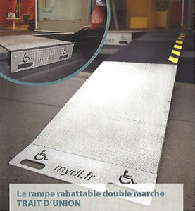 ACCESSIBILITE-solutions-rampes-rabbatables-2