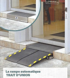 ACCESSIBILITE-solutions-rampes-rabbatables-3