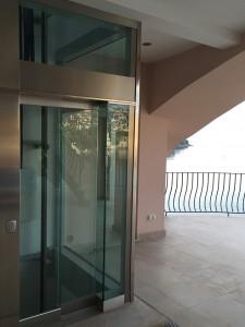ascenseur3-createur-delevation