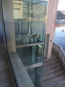 ascenseur4-createur-delevation